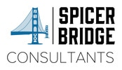 Spicer Bridge Consultants